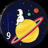 (On) Planet Nine